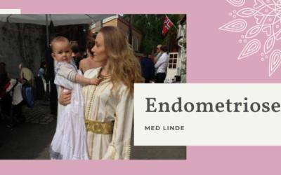 Endometriose med Linde